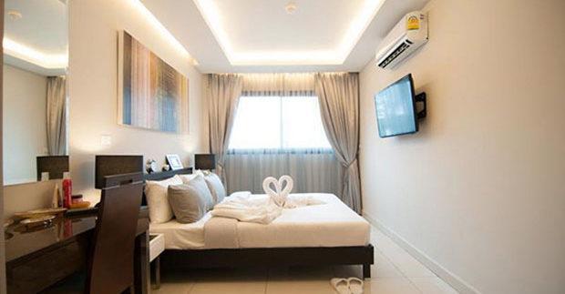 interior-bed-room-lagbeacr-3