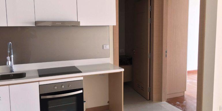 1bedroom-3