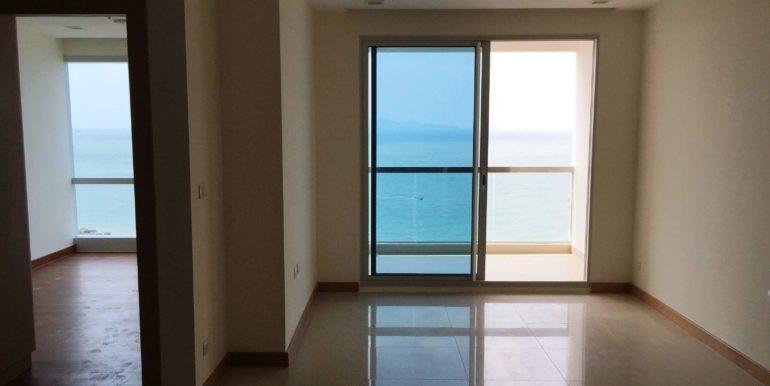 1bedroom-4