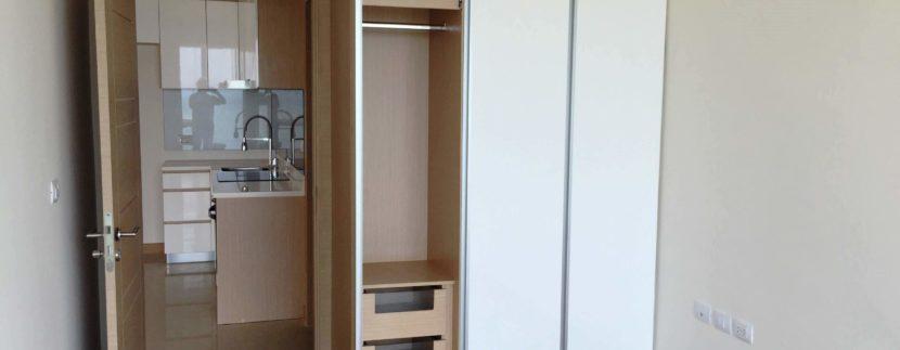 1bedroom-6