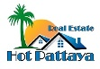 Hot Pattaya Co., Ltd. – Real Estate for Sale and Rent in Pattaya