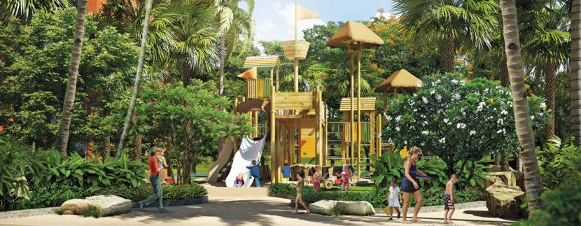 playground-image-l