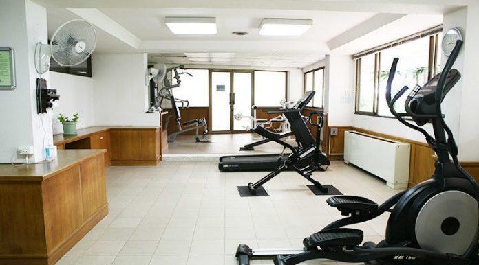 gym_01