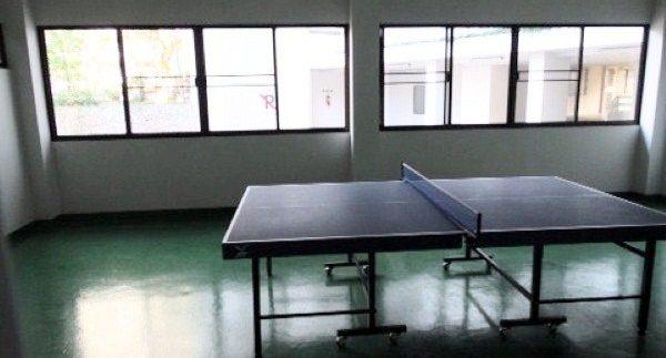 table_tennis_1