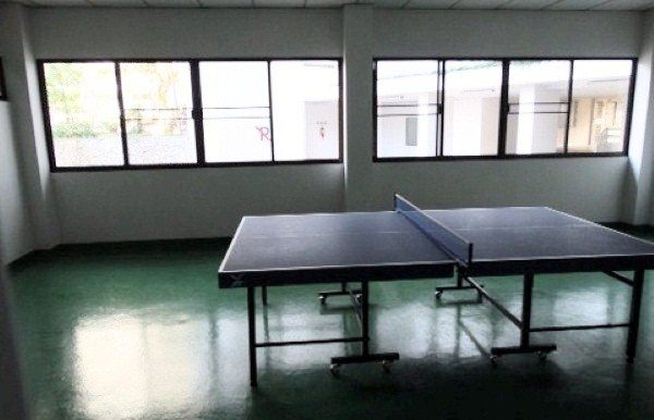 table_tennis_1