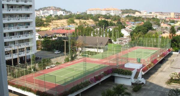 tennis_courts1