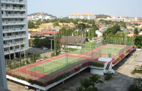 tennis_courts1