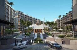 Dusit-Grand-Park-Pattaya-condominium