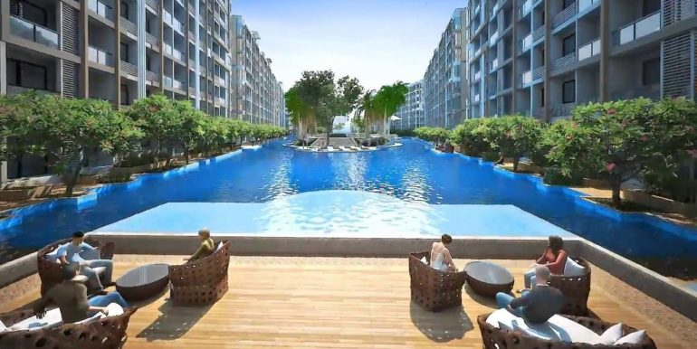 Dusit-Grand-Park-Pattaya-condominium