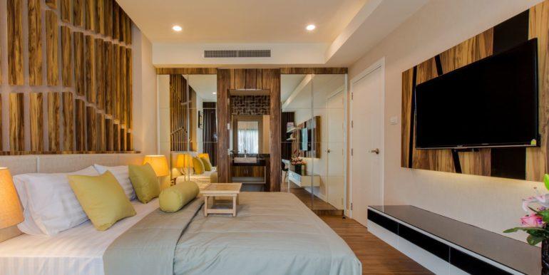 bedroom-1-bedroom
