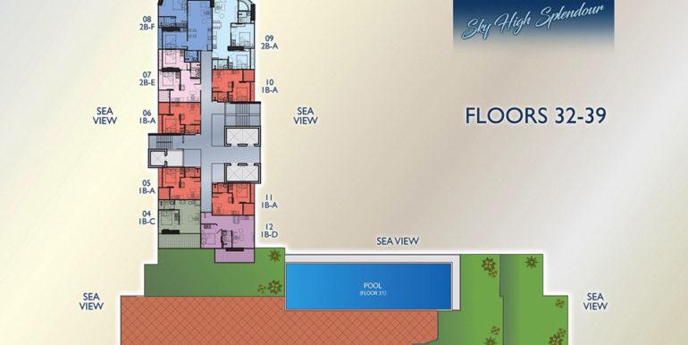 arcadia-millennium-tower-floor-32-39