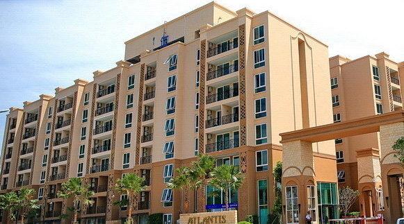 atlantis-condo-resort-condo-pattaya-593e54386d275e65ed000c0b_full