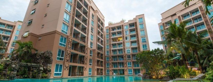 atlantis-condo-resort-condo-pattaya-593e543a6d275e6e5d00008d_full