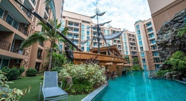 atlantis-condo-resort-condo-pattaya-593e54446d275e662b000927_full