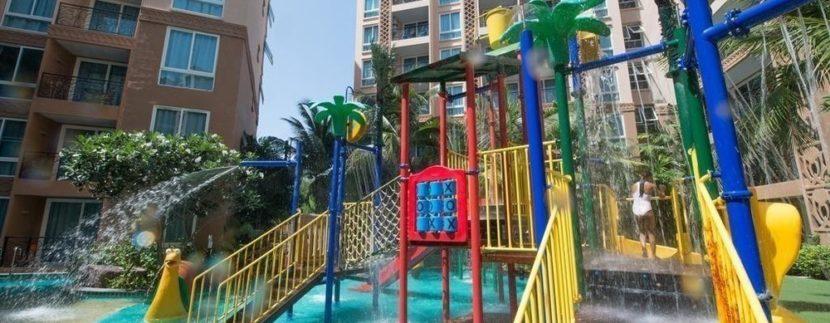 atlantis-condo-resort-condo-pattaya-593e54516d275e660d000ad9_full