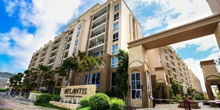 atlantis-condo-resort-condo-pattaya-593e545a6d275e6201000322_full