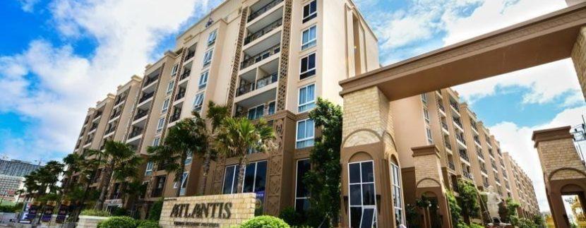 atlantis-condo-resort-condo-pattaya-593e545a6d275e6201000322_full