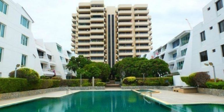 chom-talay-resort-condo-pattaya-577dcfd56d275e3242000387_full