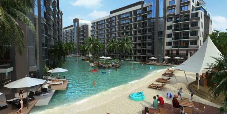 laguna-beach-resort-condo-pattaya-52c7f09235ca73dbee0001ca_full