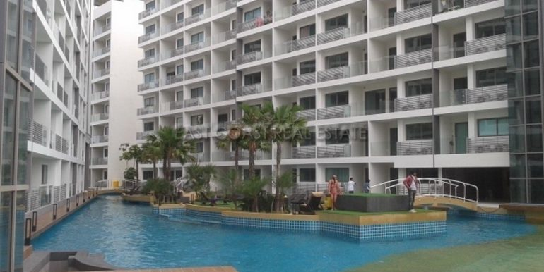 laguna-beach-resort-condo-pattaya-59390f246d275e701d000060_full
