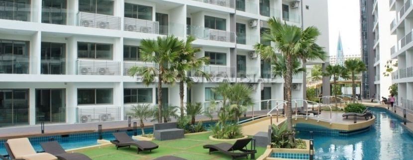 laguna-beach-resort-condo-pattaya-59390f256d275e704500002a_full