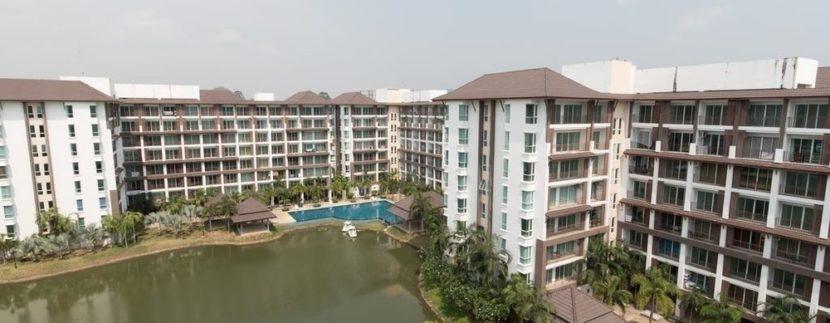 ad-bang-saray-condo-pattaya-5a30ca5aa12eda3bc1000006_full