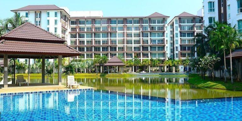 ad-bang-saray-condo-pattaya-5a30ca5aa12eda6e56000bcb_full