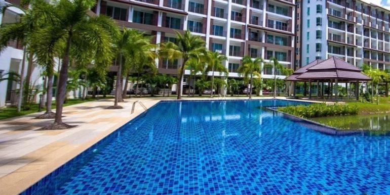 ad-bang-saray-condo-pattaya-5a30ca5aa12eda7d7400005d_full