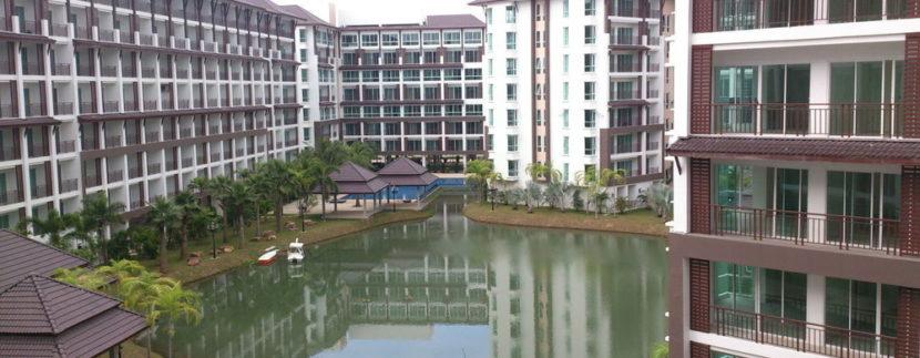 ad-bang-saray-condo-pattaya-5a30ca5da12eda3c66000005_full