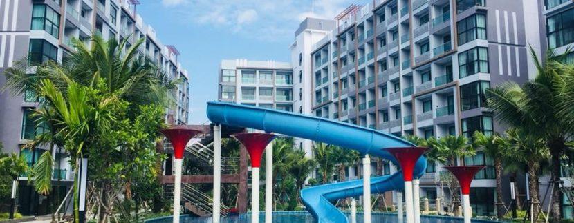 Dusit Grand Park (3)
