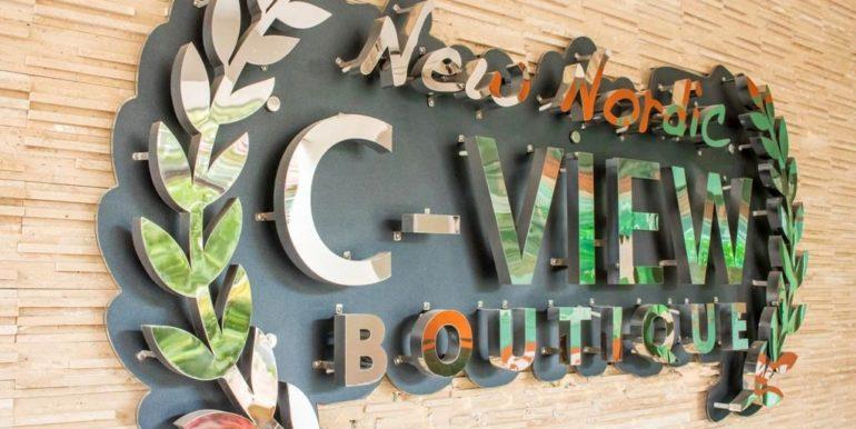 c_view_boutique (12)