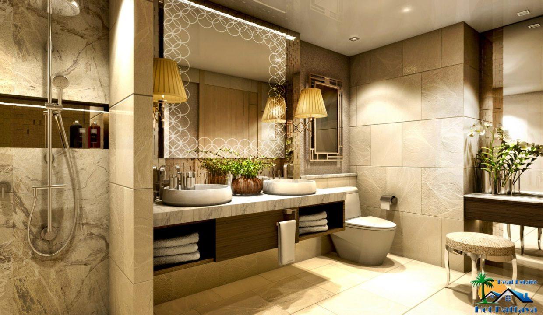 2bed-BathroomA