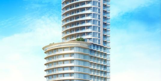 """Sands Condominium"", Pratamnak ,Pattaya."
