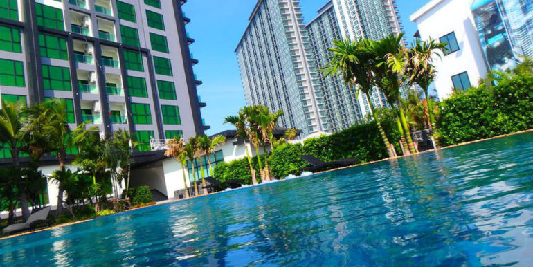 dusit-grand-condo-view-condo-pattaya-5a1fad4da12eda654800004f_full