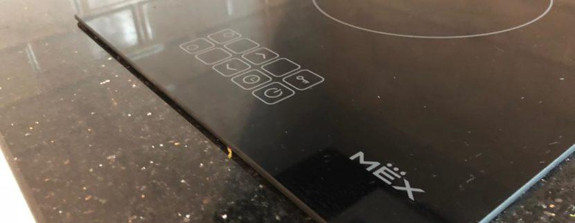 Neo-condo-2bed-0001 (12)