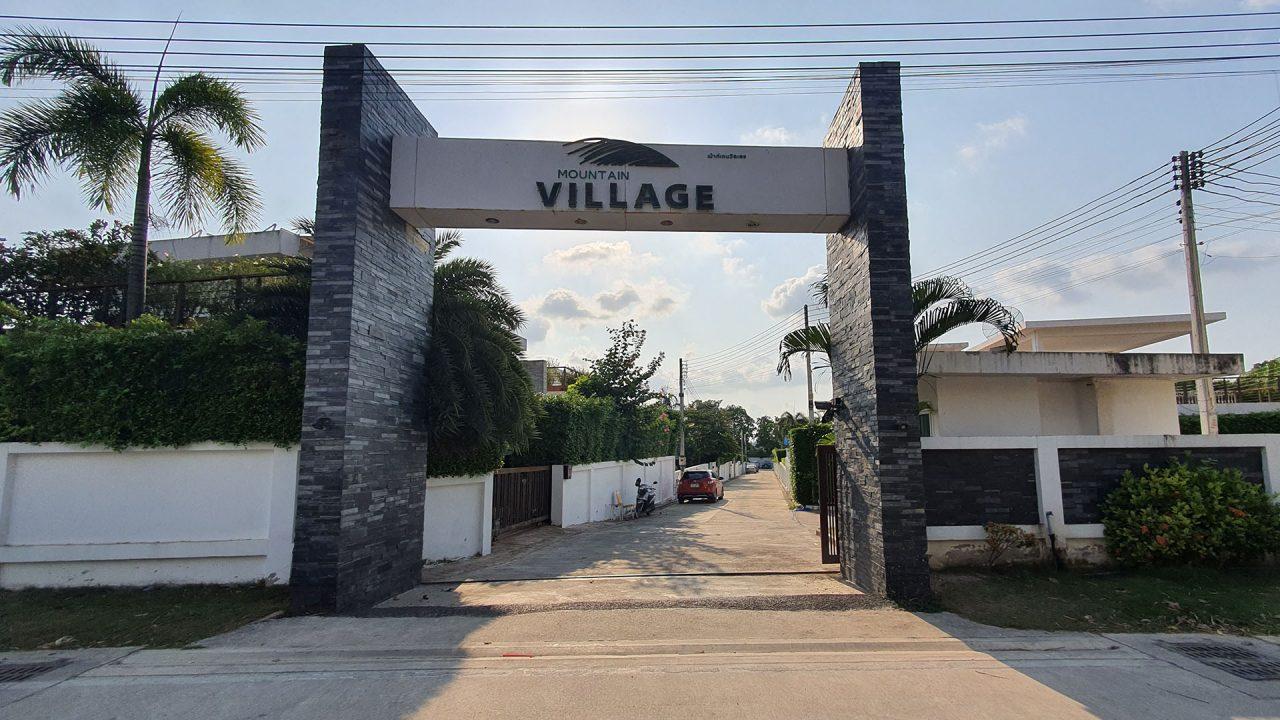 villa25
